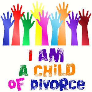 A new site to help children of divorce.