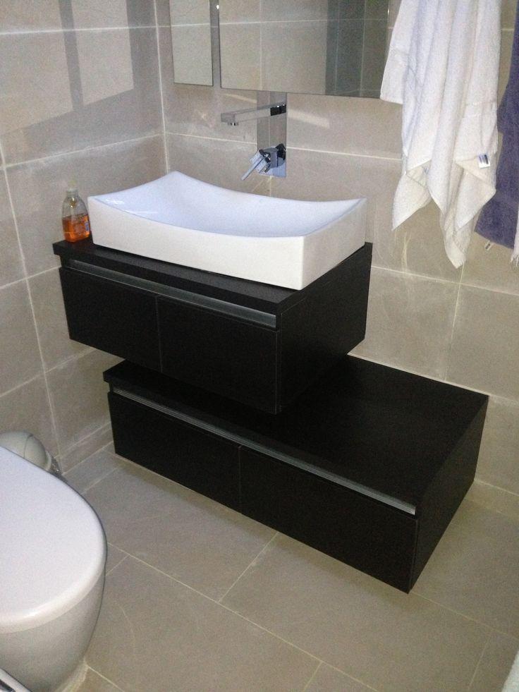 Muebles De Baño Natugama:MUEBLE DE BAÑO BC