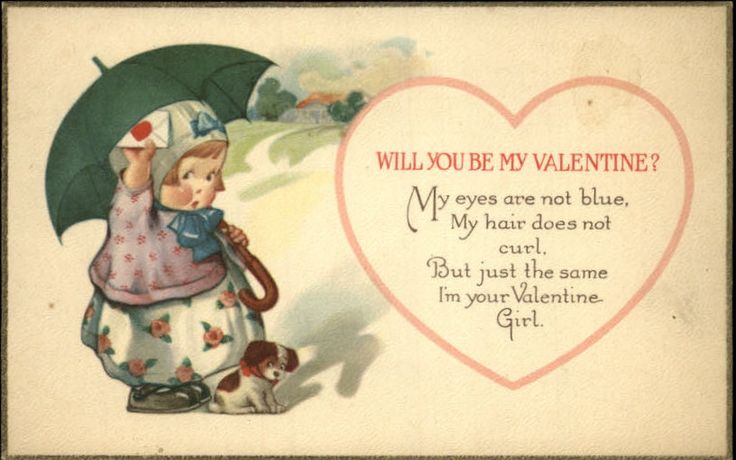 valentines day poems lovers