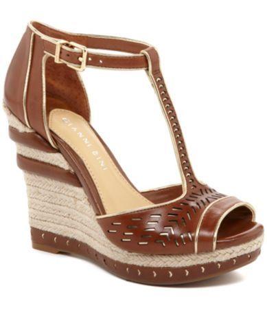 Dillards Shoes Womens