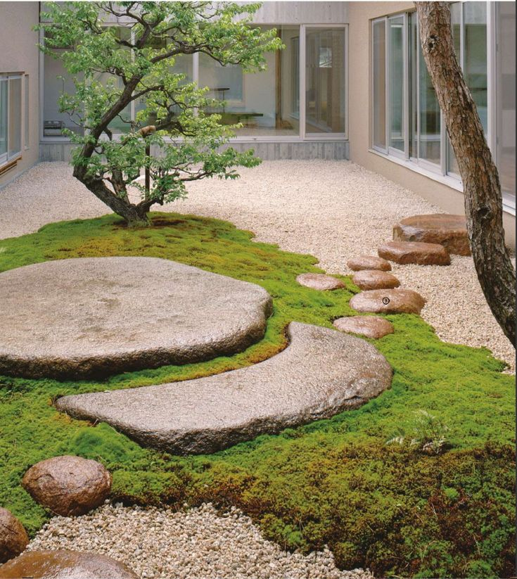 Courtyard garden design mag garden fairy pinterest for Courtyard garden designs
