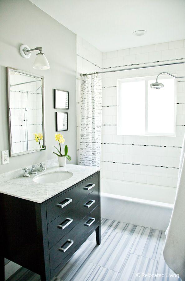 Amazing Modern Boy Bathroom 594 x 900 · 61 kB · jpeg