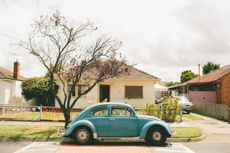 dream car  Hispter  Pinterest