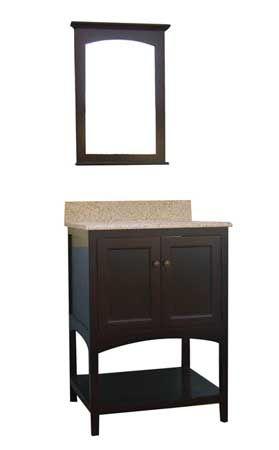 Model Bathroom Vanity Kent Wa