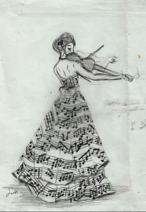 wonderful drawing amazing drawings pinterest