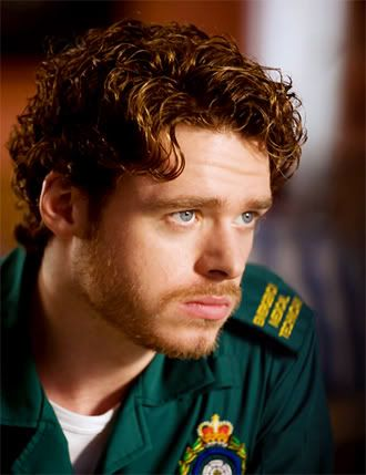 robb stark actor - Google Search | Yes please! | Pinterest