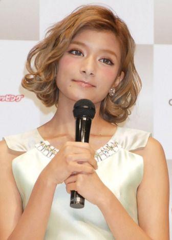 Rola Japanese Model Beauty Amp Cute Pinterest