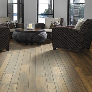 Laminate flooring best deals laminate flooring for Best deals on flooring