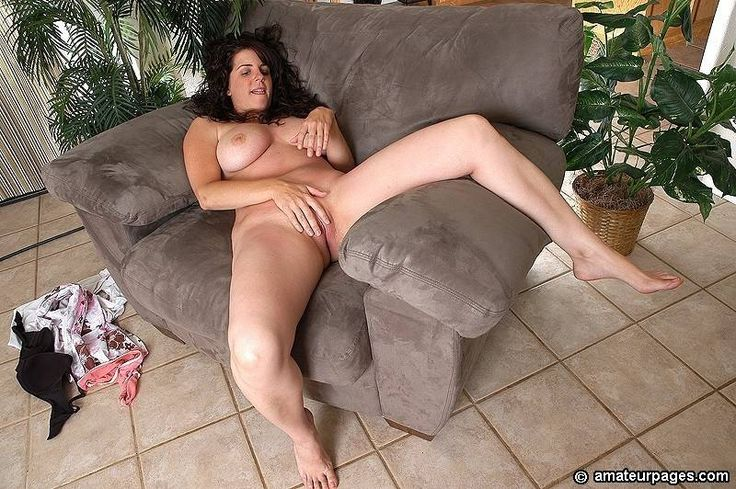 Lesbian facesit tgp