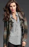 CAbi 2012 Fall Collection