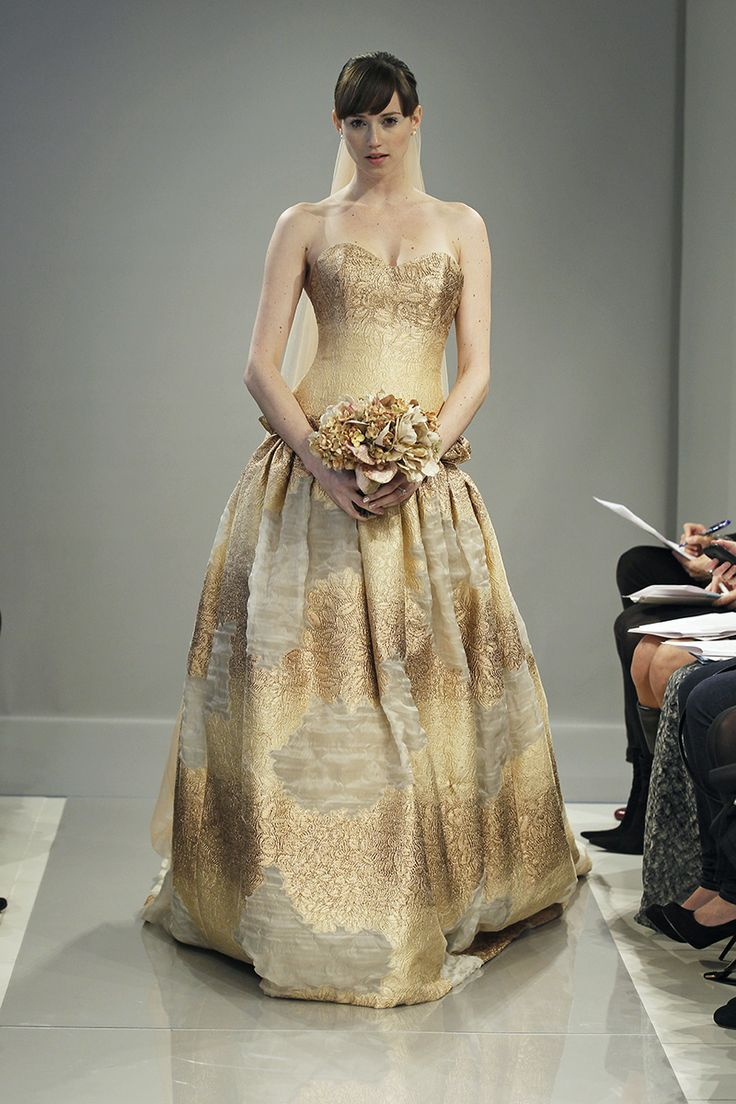 Image Result For Second Wedding Dress Ideas