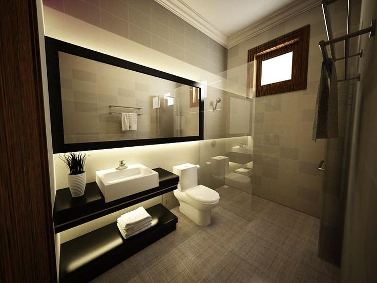 bathroom interior design spectacular bathroom design with luxury