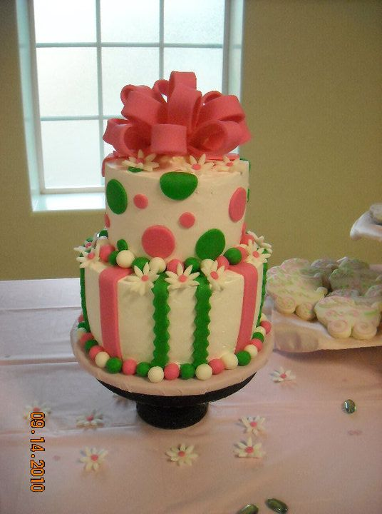 Sams Club Bakery Cake Ideas And Designs