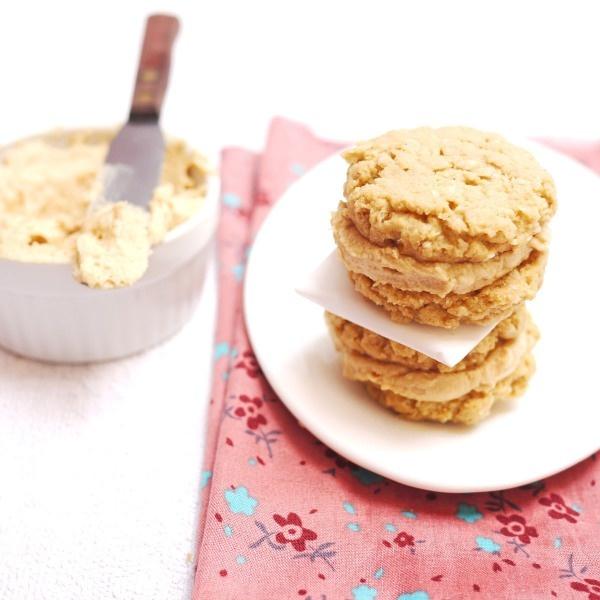 oatmeal cookies oatmeal cookies savory oatmeal cookies pumpkin oatmeal ...