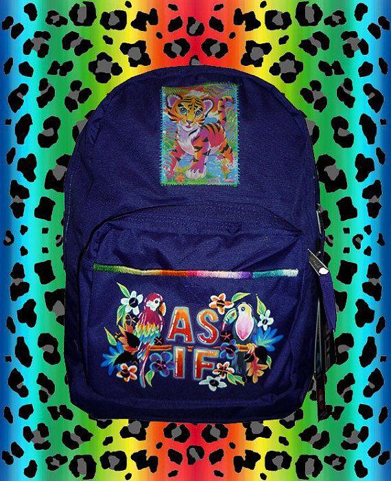 Watch more like Custom Jansport Backpacks