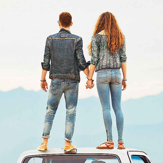 american eagle outfitters style inspiration
