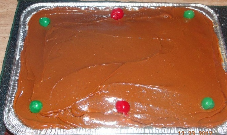 Cuatro Leche cake   MARIA'S TRES LECHE AND COQUITO   Pinterest