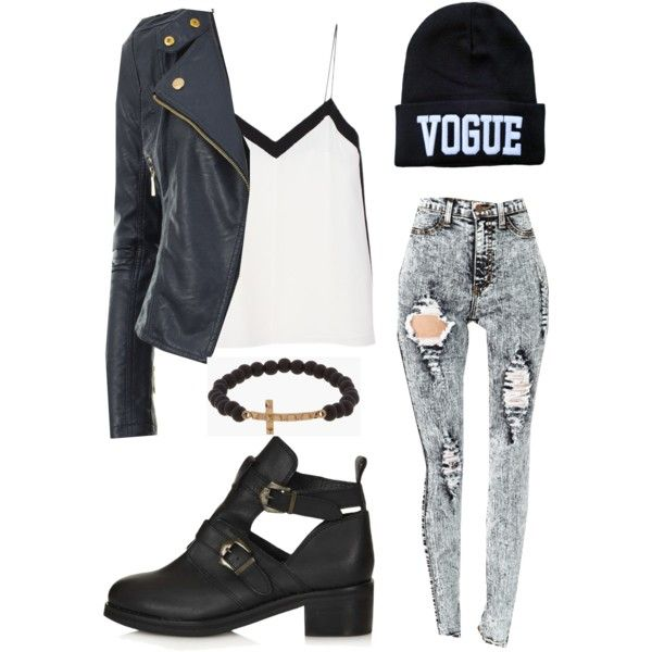 Soft Grunge Polyvore | www.imgkid.com - The Image Kid Has It!