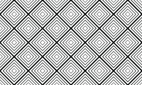 Minimal Pattern Pattern Plaid Pinterest