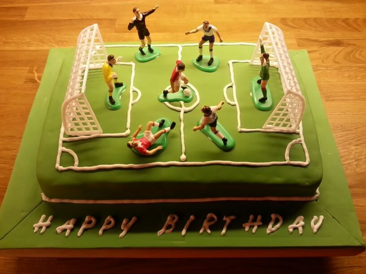 Birthday Cake Images To Son : My son s 9th birthday cake year. Cakes Pinterest