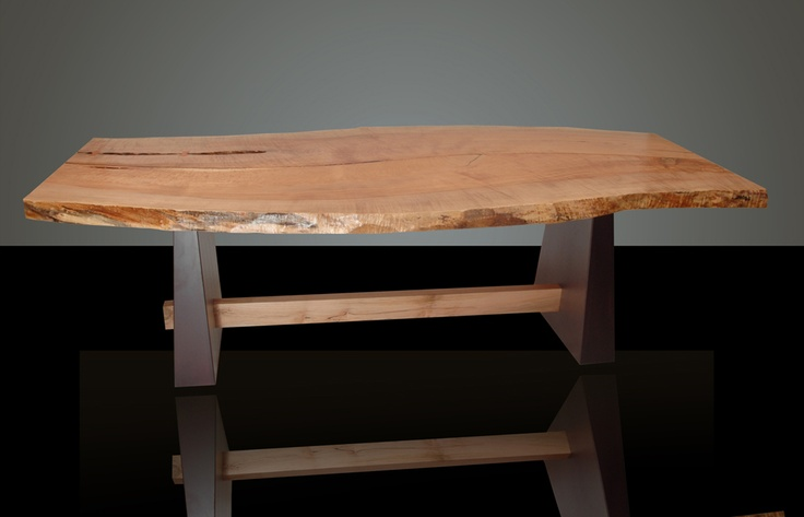 Dining Table Live Edge Dining Table : d725d096a86944404b394c034938e9c1 from diningtabletoday.blogspot.com size 736 x 473 jpeg 50kB