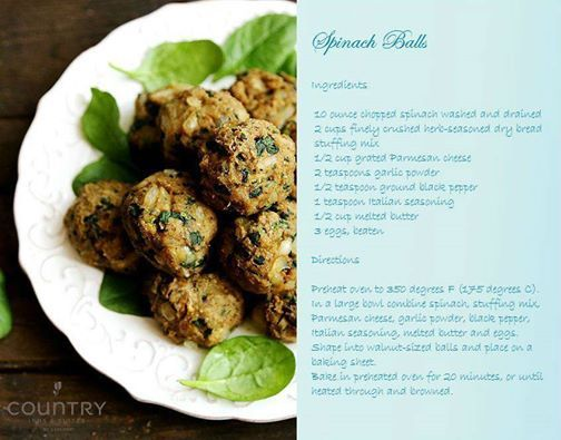 snack that everyone is sure to love and gobble up! Whip it up ...