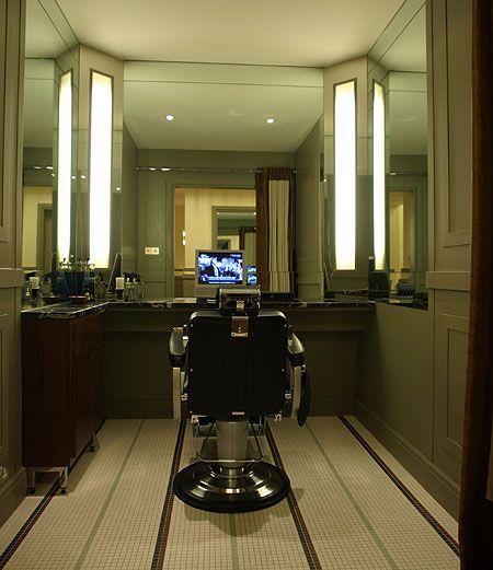 Home Barber Shop Ideas Joy Studio Design Gallery Best Design
