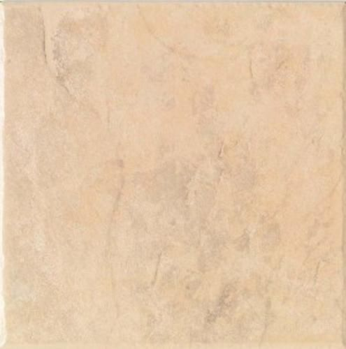 Bathroom Floor Tile Menards : Pin by katie friedlund on for the home