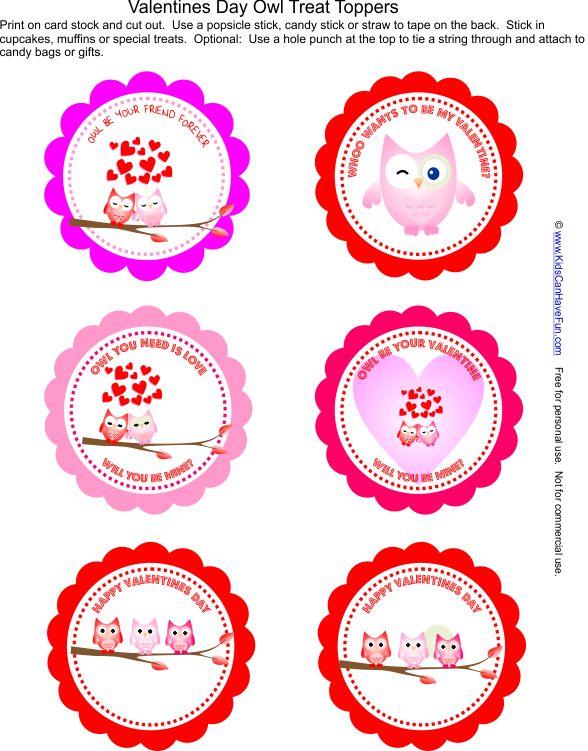 valentine kid games online