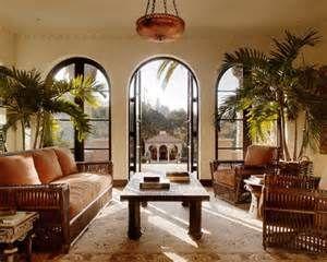 home design living room interior furniture design 21 en g zel oturma