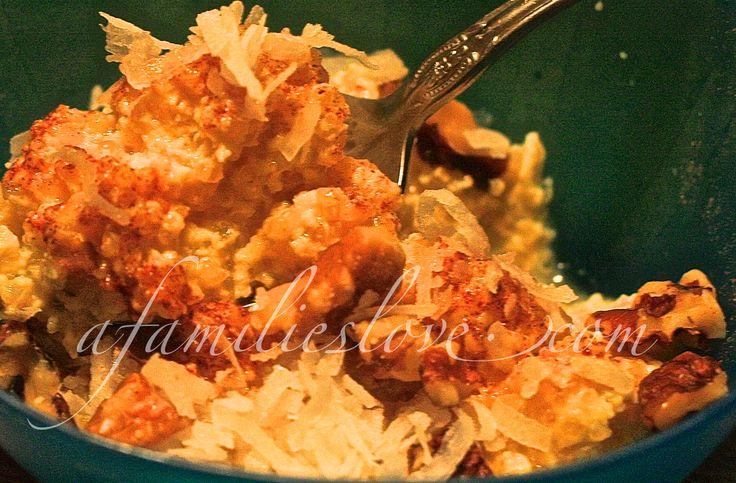 Quick & Healthy Tomato Bisque With Quinoa Recipes — Dishmaps