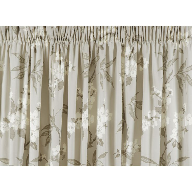 calissa marble laura ashley curtains bedroom pinterest