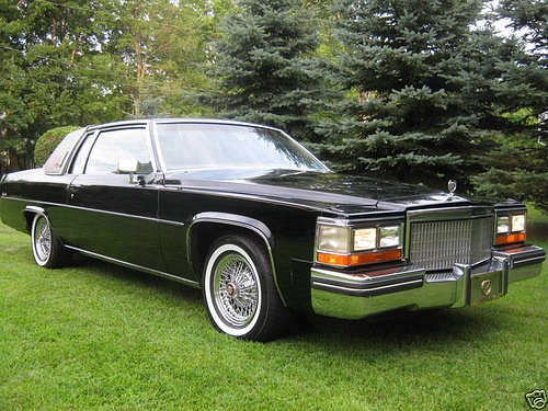 1979 cadillac coupe deville cadillac universal symbol of excell. Cars Review. Best American Auto & Cars Review