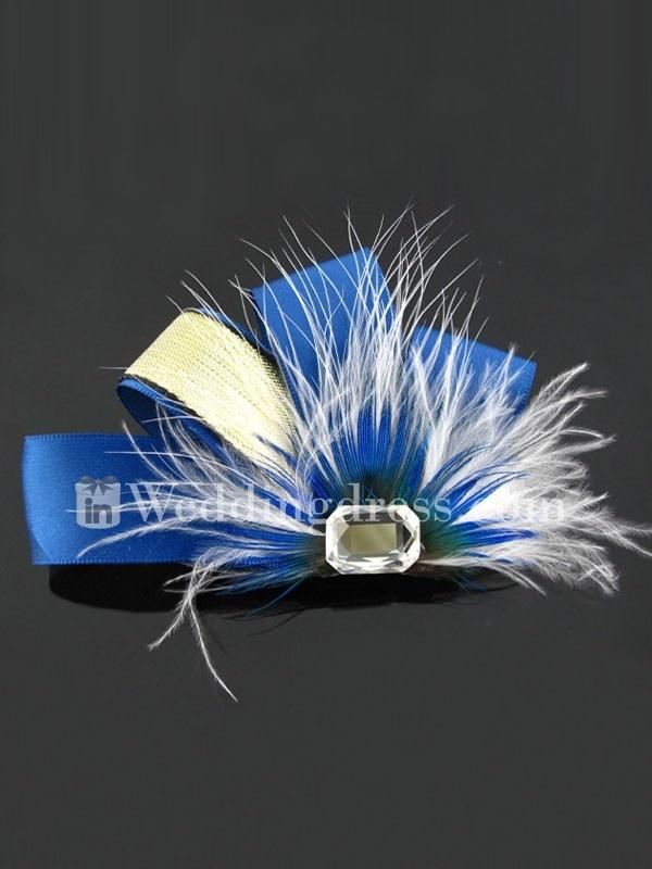 Feather Accessories,Accessories,Accessories,accessories