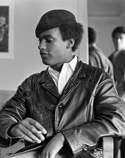 a biography of huey p newton Huey p newton was fatally shot in west oakland by 24-year-old bgf (black  guerilla family) member and drug dealer tyrone robinson shortly.