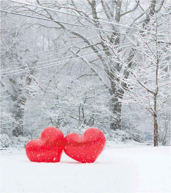 good valentines day quotes for facebook