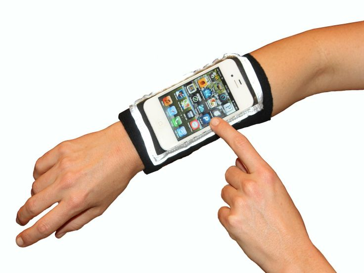 iphone 5 armband case ebay