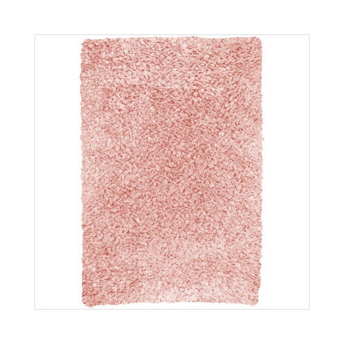 Chandra Rugs Ultra Light Pink Rug