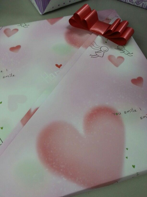 Wedding Gift Wrapping Ideas Pinterest : Wedding gift wrapping ideas Wrapping Pinterest