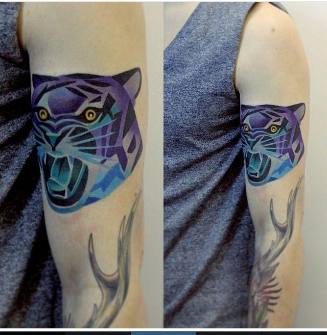 Tattoos for men tattoos for men pinterest for Mens tattoos pinterest