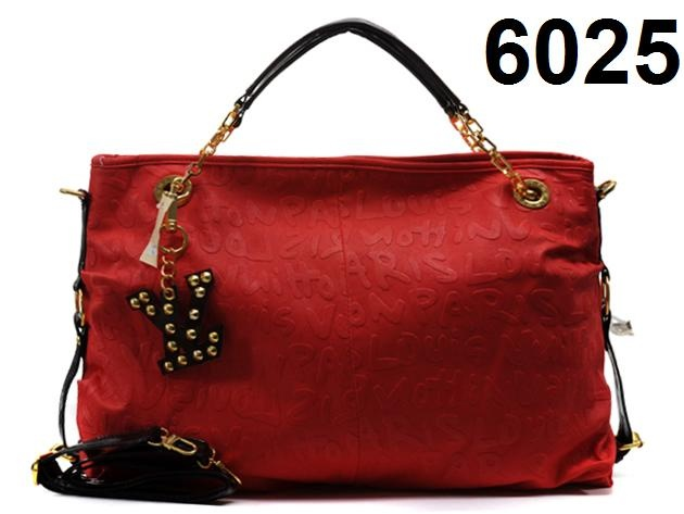 crossbody handbags on sale, wholesale replica louis vuitton designer