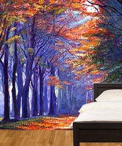 custom wall murals photograph custom fabric wall murals floral background wall murals wall decals