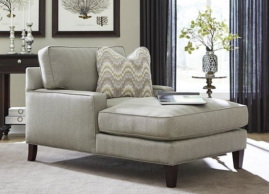 erin living rooms havertys furniture living room pinterest