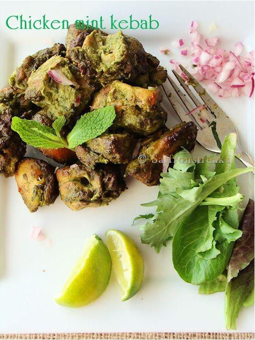 Pin by Sukanya G on Saffronstreaks Recipes   Pinterest