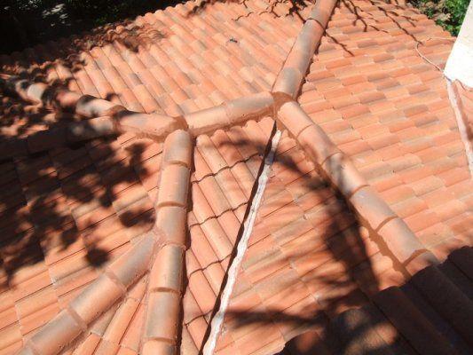 Pin By Istueta Roofing On Monier Lifetile Vanguard Roll