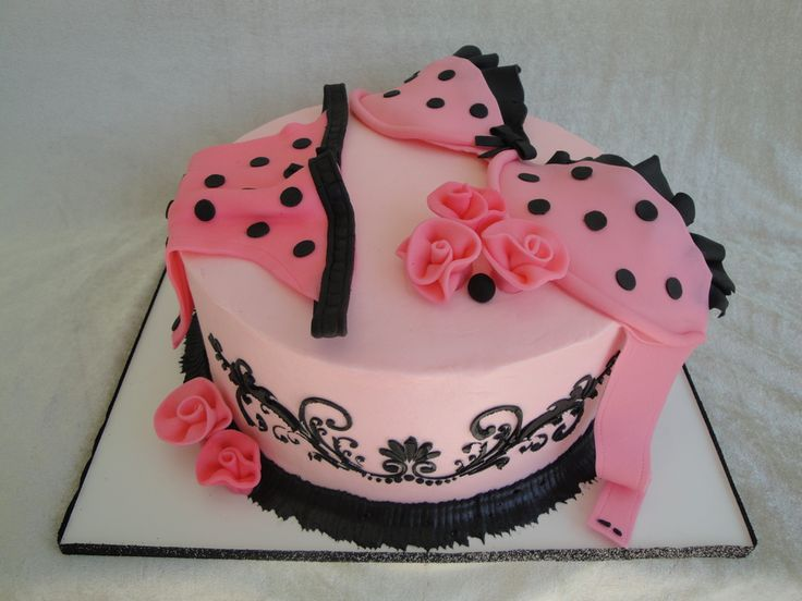 Birthday Cake With Name Nidhi ~ Bachelorette party cake images ~ perfectend for .