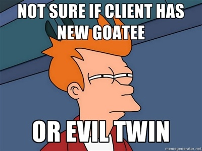meme generator net