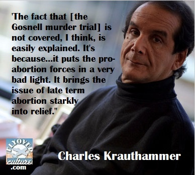 charles krauthammer essays The case for a revenue-neutral gas tax the charles krauthammer — charles krauthammer is a nationally syndicated columnist photo essays cartoons cartoons.