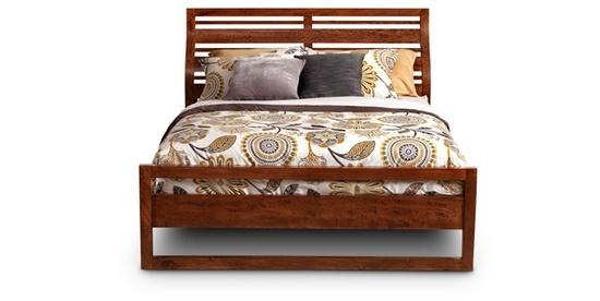 Incredible Bedroom Expressions Platform Bed 550 x 276 · 41 kB · jpeg