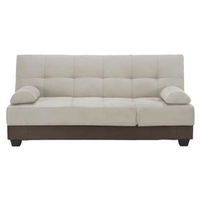 more like this futons oysters and sofa bed